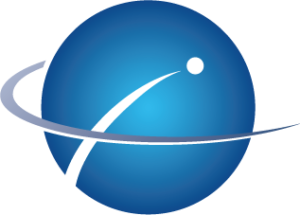 microtechpoint-logo